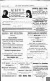 National Teacher, and Irish Educational Journal (Dublin, Ireland) Friday 15 August 1890 Page 15