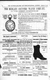 National Teacher, and Irish Educational Journal (Dublin, Ireland) Friday 15 August 1890 Page 16