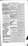 National Teacher, and Irish Educational Journal (Dublin, Ireland) Friday 29 August 1890 Page 3