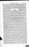 National Teacher, and Irish Educational Journal (Dublin, Ireland) Friday 29 August 1890 Page 4
