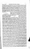 National Teacher, and Irish Educational Journal (Dublin, Ireland) Friday 29 August 1890 Page 5