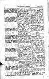 National Teacher, and Irish Educational Journal (Dublin, Ireland) Friday 29 August 1890 Page 6