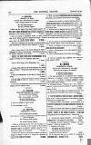 National Teacher, and Irish Educational Journal (Dublin, Ireland) Friday 29 August 1890 Page 10