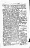 National Teacher, and Irish Educational Journal (Dublin, Ireland) Friday 29 August 1890 Page 11