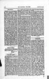 National Teacher, and Irish Educational Journal (Dublin, Ireland) Friday 29 August 1890 Page 12