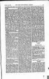 National Teacher, and Irish Educational Journal (Dublin, Ireland) Friday 29 August 1890 Page 13