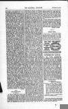 National Teacher, and Irish Educational Journal (Dublin, Ireland) Friday 29 August 1890 Page 14