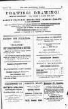 National Teacher, and Irish Educational Journal (Dublin, Ireland) Friday 29 August 1890 Page 15