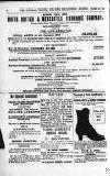 National Teacher, and Irish Educational Journal (Dublin, Ireland) Friday 29 August 1890 Page 16