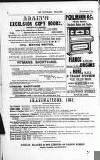 National Teacher, and Irish Educational Journal (Dublin, Ireland) Friday 05 September 1890 Page 2