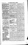 National Teacher, and Irish Educational Journal (Dublin, Ireland) Friday 05 September 1890 Page 3