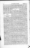 National Teacher, and Irish Educational Journal (Dublin, Ireland) Friday 05 September 1890 Page 4