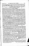 National Teacher, and Irish Educational Journal (Dublin, Ireland) Friday 05 September 1890 Page 5