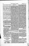 National Teacher, and Irish Educational Journal (Dublin, Ireland) Friday 05 September 1890 Page 6