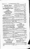 National Teacher, and Irish Educational Journal (Dublin, Ireland) Friday 05 September 1890 Page 7