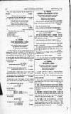 National Teacher, and Irish Educational Journal (Dublin, Ireland) Friday 05 September 1890 Page 8