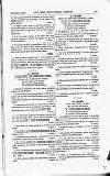 National Teacher, and Irish Educational Journal (Dublin, Ireland) Friday 05 September 1890 Page 9