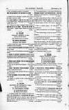 National Teacher, and Irish Educational Journal (Dublin, Ireland) Friday 05 September 1890 Page 10