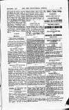 National Teacher, and Irish Educational Journal (Dublin, Ireland) Friday 05 September 1890 Page 11