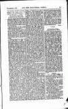 National Teacher, and Irish Educational Journal (Dublin, Ireland) Friday 05 September 1890 Page 13