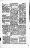 National Teacher, and Irish Educational Journal (Dublin, Ireland) Friday 05 September 1890 Page 14