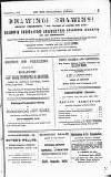 National Teacher, and Irish Educational Journal (Dublin, Ireland) Friday 05 September 1890 Page 15