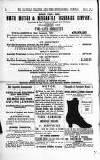 National Teacher, and Irish Educational Journal (Dublin, Ireland) Friday 05 September 1890 Page 16