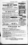 National Teacher, and Irish Educational Journal (Dublin, Ireland) Friday 19 September 1890 Page 2