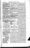 National Teacher, and Irish Educational Journal (Dublin, Ireland) Friday 19 September 1890 Page 3