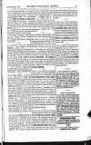 National Teacher, and Irish Educational Journal (Dublin, Ireland) Friday 19 September 1890 Page 5