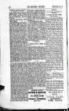 National Teacher, and Irish Educational Journal (Dublin, Ireland) Friday 19 September 1890 Page 6