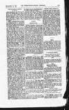 National Teacher, and Irish Educational Journal (Dublin, Ireland) Friday 19 September 1890 Page 11