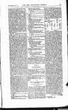 National Teacher, and Irish Educational Journal (Dublin, Ireland) Friday 19 September 1890 Page 13