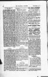 National Teacher, and Irish Educational Journal (Dublin, Ireland) Friday 19 September 1890 Page 14