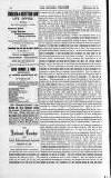National Teacher, and Irish Educational Journal (Dublin, Ireland) Friday 16 January 1891 Page 2