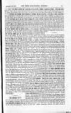 National Teacher, and Irish Educational Journal (Dublin, Ireland) Friday 16 January 1891 Page 3