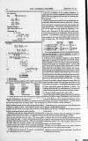 National Teacher, and Irish Educational Journal (Dublin, Ireland) Friday 16 January 1891 Page 6