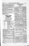National Teacher, and Irish Educational Journal (Dublin, Ireland) Friday 16 January 1891 Page 7