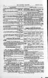 National Teacher, and Irish Educational Journal (Dublin, Ireland) Friday 16 January 1891 Page 8