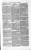 National Teacher, and Irish Educational Journal (Dublin, Ireland) Friday 16 January 1891 Page 9