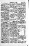 National Teacher, and Irish Educational Journal (Dublin, Ireland) Friday 16 January 1891 Page 10