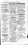 National Teacher, and Irish Educational Journal (Dublin, Ireland) Friday 16 January 1891 Page 13