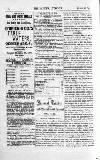 National Teacher, and Irish Educational Journal (Dublin, Ireland) Friday 10 April 1891 Page 2