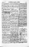 National Teacher, and Irish Educational Journal (Dublin, Ireland) Friday 10 April 1891 Page 3