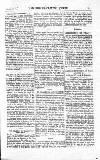 National Teacher, and Irish Educational Journal (Dublin, Ireland) Friday 10 April 1891 Page 9