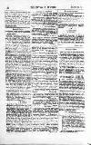 National Teacher, and Irish Educational Journal (Dublin, Ireland) Friday 10 April 1891 Page 10