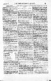 National Teacher, and Irish Educational Journal (Dublin, Ireland) Friday 10 April 1891 Page 11