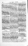 National Teacher, and Irish Educational Journal (Dublin, Ireland) Friday 10 April 1891 Page 12