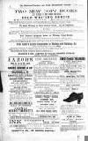 National Teacher, and Irish Educational Journal (Dublin, Ireland) Friday 10 April 1891 Page 14