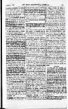 National Teacher, and Irish Educational Journal (Dublin, Ireland) Friday 17 April 1891 Page 2
